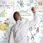 Как меняются тренды продвижения бизнеса в интернете в течение последних 5 лет?
