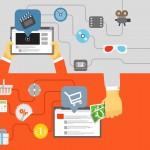Как улучшить структуру, функционал и юзабилити сайта