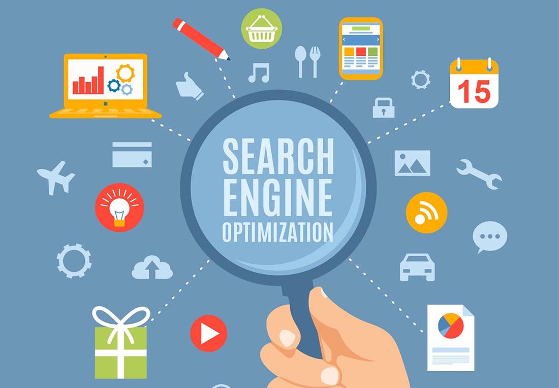 Низкочастотные поисковые запросы и их особенности