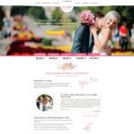 MissMakti — ваша красивая свадьба