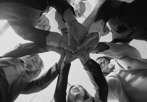 Как сохранить доверие подписчиков при сотрудничестве с рекламодателями